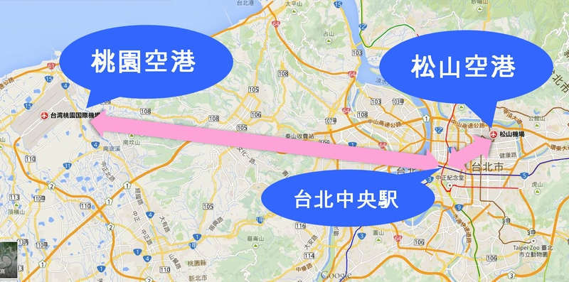 taipei_map_airport_140922.jpg