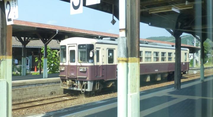 P1220029_.jpg