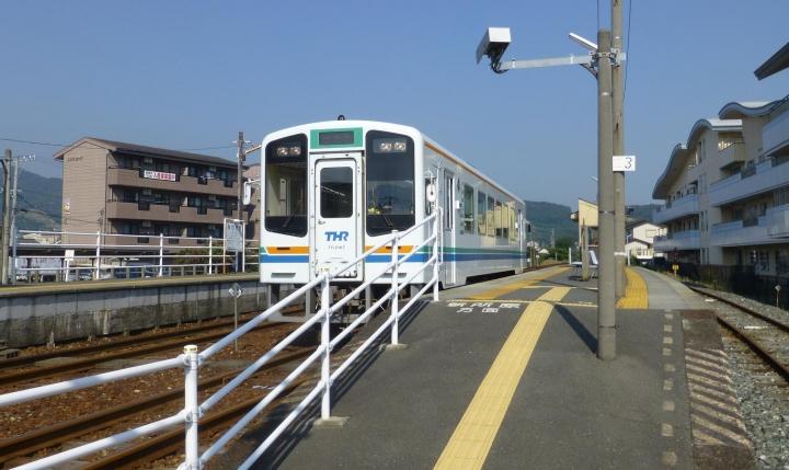 P1220063_.jpg