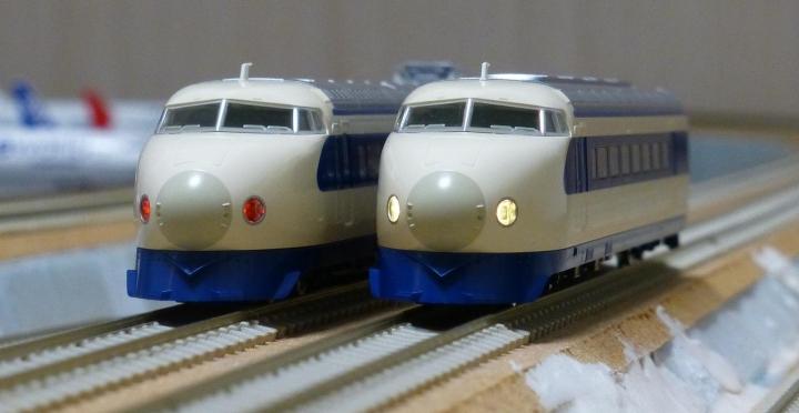 P1220526_.jpg