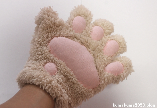 ネコの手_3