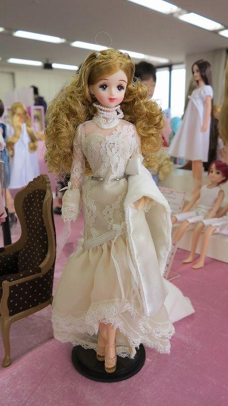 new-doll.jpg
