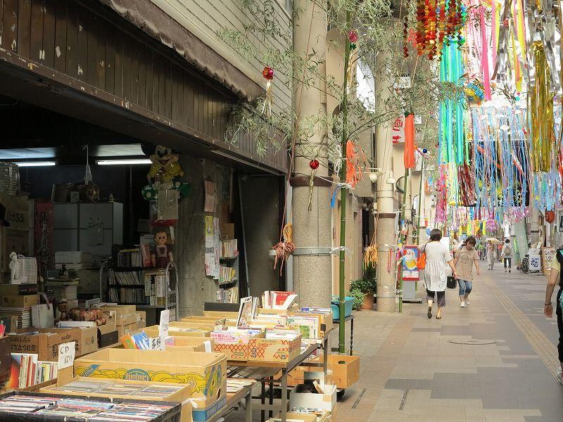 tantabata11.jpg