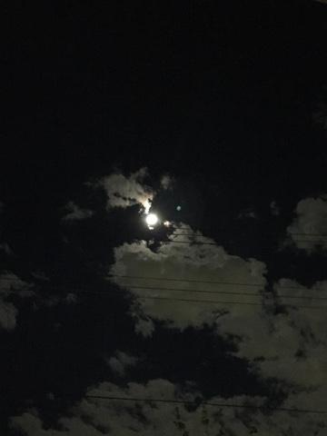 綺麗 撮る に を 方法 iphone 月 第54回 iPhoneでなかなかうまく撮れない、夕焼けと月を撮る