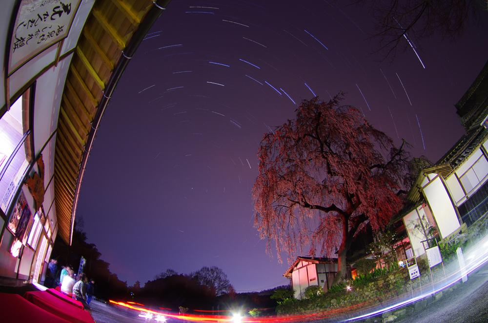 2012_04_13_201.jpg