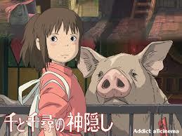 chihiro4.png