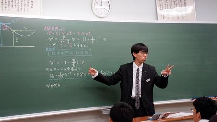 栄東授業01