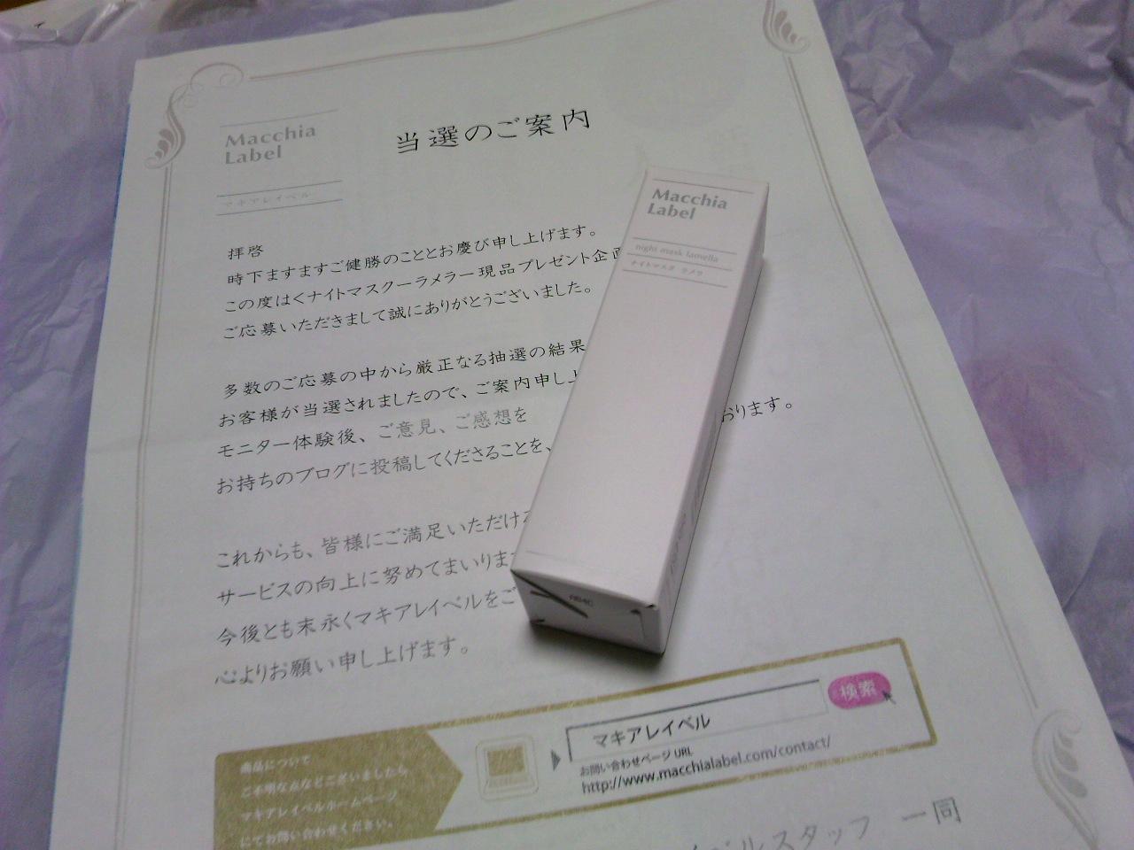 TS3W0331.jpg