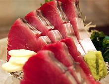 torogatsuo-sashimi.jpg