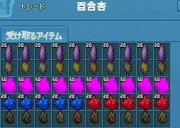 mabinogi_2014_08_15_002.jpg