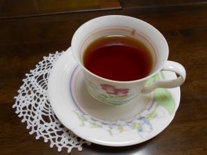 市川園毎日スッキリ茶