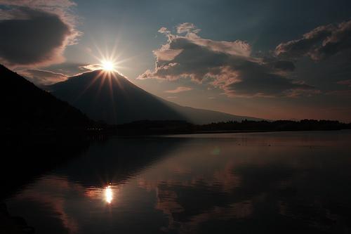 The light has come - 無料写真検索fotoq