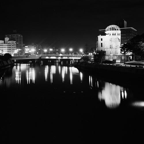 Hiroshima, Mon Amour - 無料写真検索fotoq