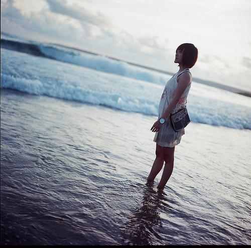 一起旅行 travel together#4 - 無料写真検索fotoq