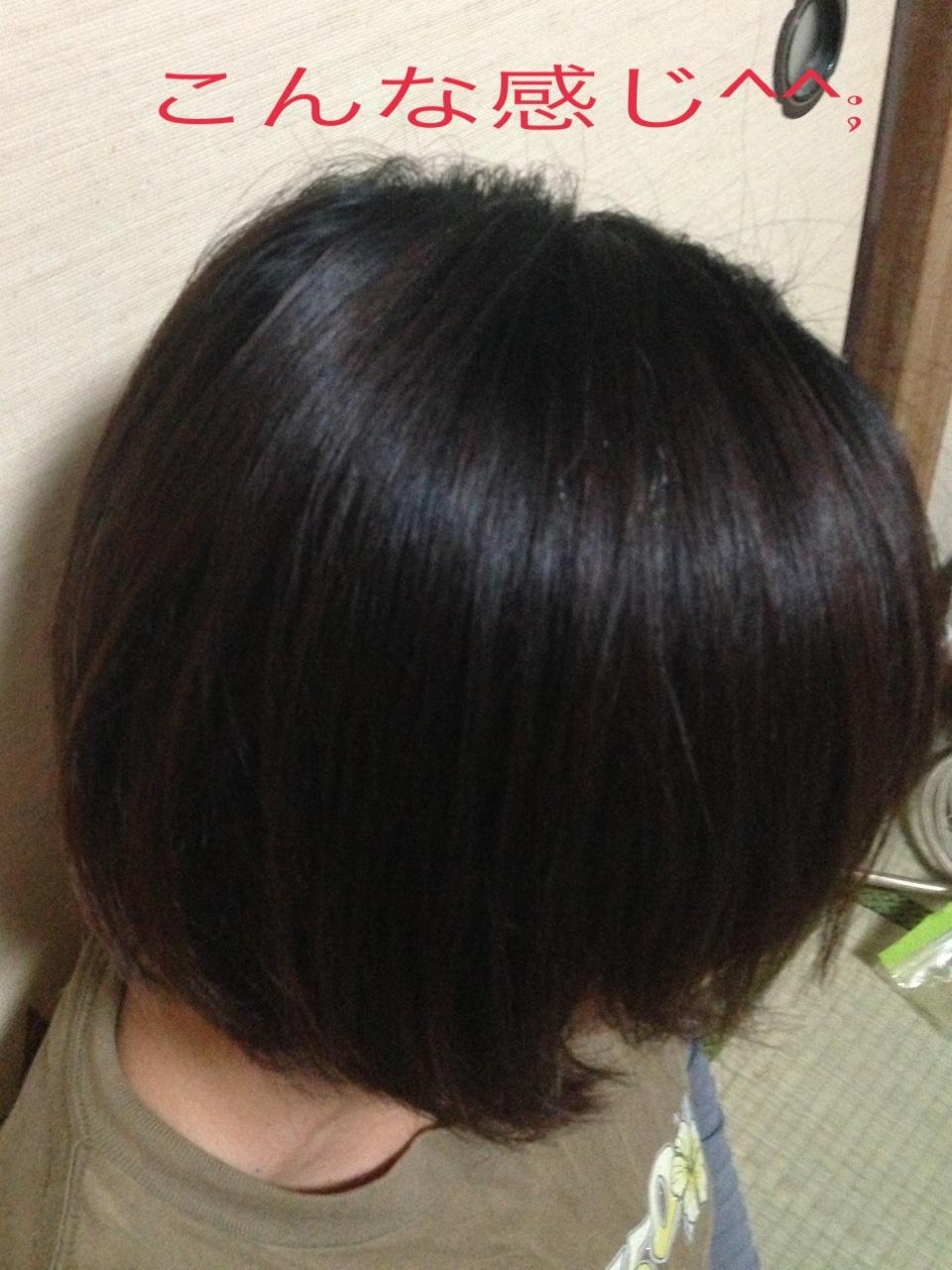 fc2blog_20140606190748b82.jpg