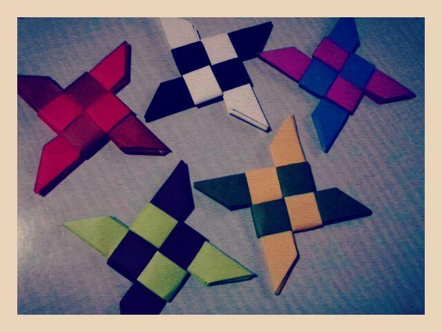 mikika.blog33.fc2.com