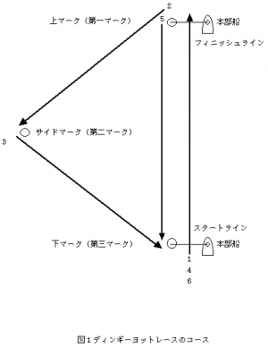 20140929085017489.png