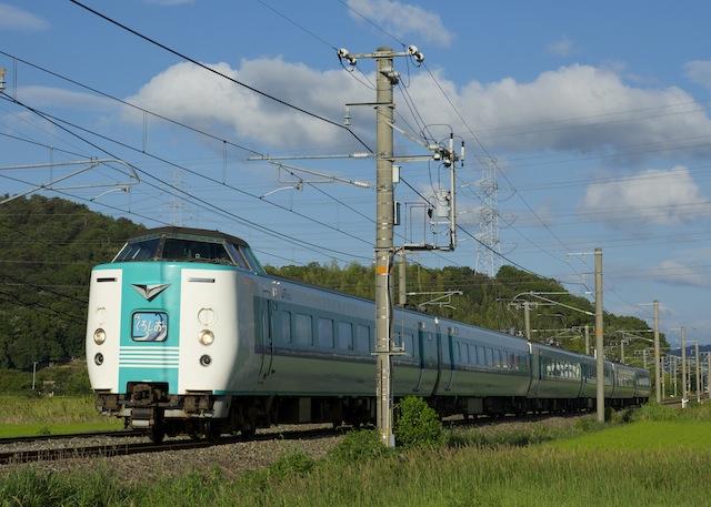 140817kuroshio7cars.jpg