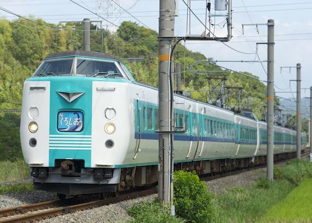 140817kuroshio9cars-1.jpg