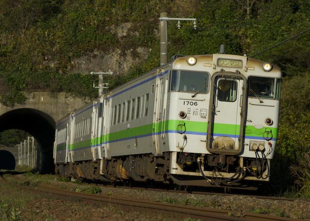 140913-JR-H-DC4040130-1.jpg