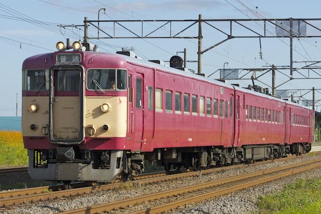 2014-0912-JR-H-711-ebeotsu-2.jpg