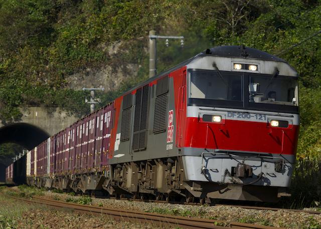 260914-JR-F-DF200.jpg