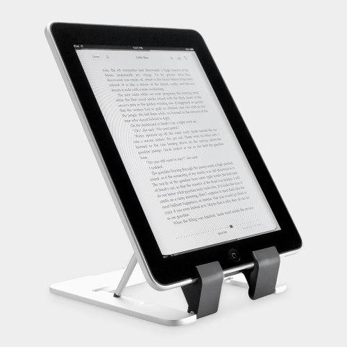 A-Fold iPad スタンド 2  Carl Gustav Magnusson,2010