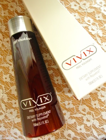 vivix.jpg