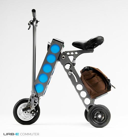20140202223309-URB-E-Trike2.jpg
