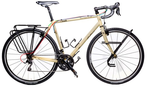 Cinelli-Bootleg-Hobo-long-distance-adventure-road-bike1.jpg