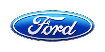 FORD_Logo_01.jpg