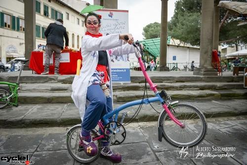 Soccorso-Clown-Brompton-8.jpg