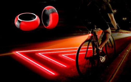 bikezone_03.jpg