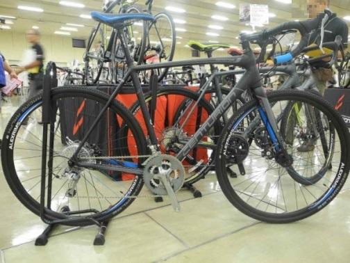 cc-cntur-cyclocross2000_2.jpg