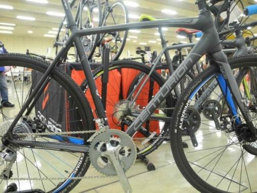 cc-cntur-cyclocross2000_3.jpg