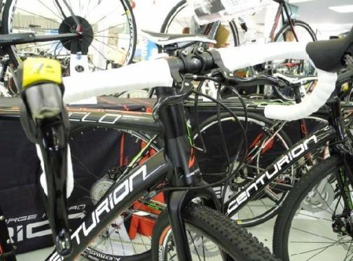 qbei_cc-cntur-cyclocross3000_4.jpg