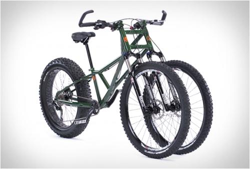 rungu-fat-trike-3.jpg