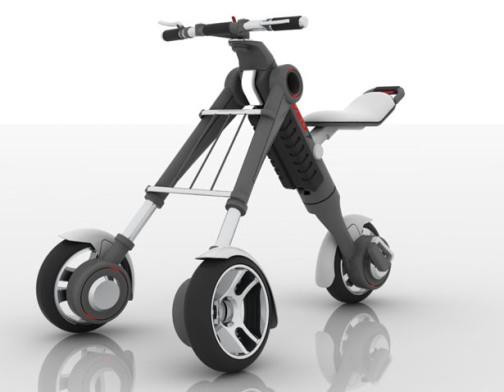 veu-individual-electric-vehicle-by-alan-fratoni4.jpg