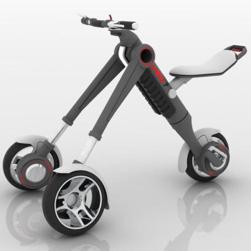 veu-individual-electric-vehicle-by-alan-fratoni5.jpg