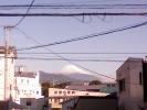 20141016富士山