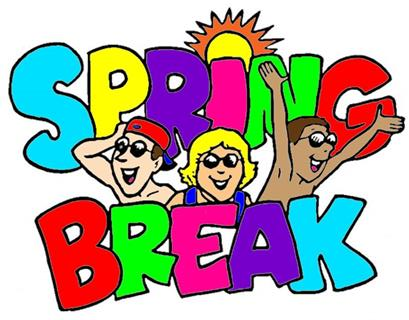 Spring_Break_logo (Mobile)