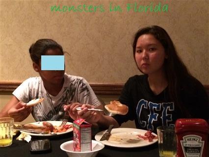 2014-09-28 051 (41) (Mobile)