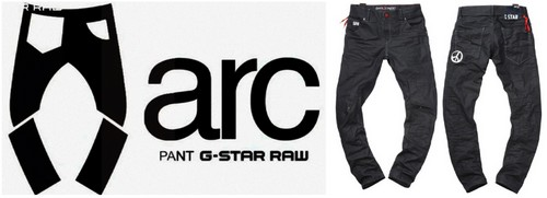 Coin-Democratic-Wear-Launches-Arc-pant-jeans-by-G-Star.jpg