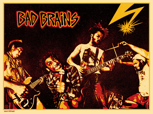 bad_brains-poster-scuzz-2.jpg