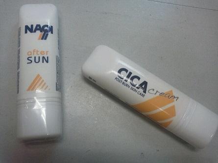 CICA.jpg