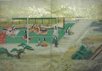 komachi3-1