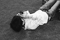 コイケ ヒサヨ