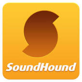 "ON AIR#2894 ""SoundHound"""