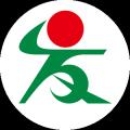 沖縄県隊友会事務局