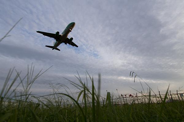 名古屋空港-1
